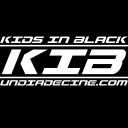 KIB_logo_cuadrado