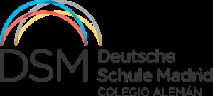 Logo_DSM_V2_400